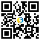 扬州腾博会诚信为本服务建筑工程公司
